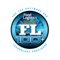 Food Logistics 2016 Top 100+ Software- & Technologie-Anbieter
